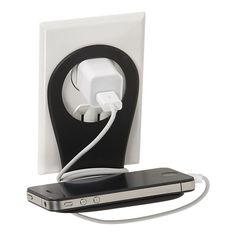 Driin Cell Phone Holder