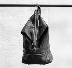 Rucksack von Tigha  auf sturbock