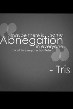 Amity Dauntless Candor Abnegation Insurgent Divergent Tris Four Tobias Divergent Fan Art, Divergent Memes, Divergent Hunger Games, Divergent Fandom, Divergent Trilogy, Divergent Insurgent Allegiant, Peter Divergent, Movie Quotes, Book Quotes