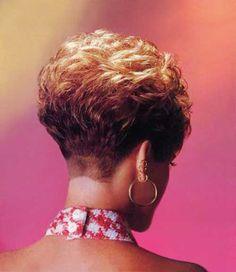10.-Short-Cropped-Hair-Style.jpg 500×578 pixels