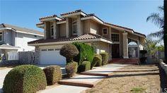 Listings - Riverside | Corona | Temecula CA Real Estate By Lake Hills Realty