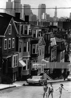 News Photo : Atlantic St. in South Boston. South Boston, In Boston, My Childhood Memories, Great Memories, Secret Places, Working Class, Still Image, Summer Nights, Cape Cod
