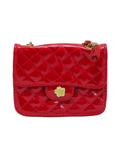 9c6be7039281 Shop For Red Bridal Wallets Online With Slings and Non-Slings