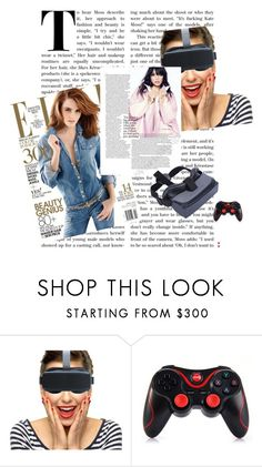 """""""Women's fashion"""" by room140701 ❤ liked on Polyvore"""