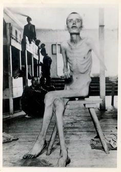 Ярослав Экспресс - Лагерь на Майданеке (часть II)-Majdanek concentration camp was liberated by the Soviet Army