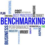 http://logistics.about.com/od/qualityinthesupplychain/a/benchmarking.htm