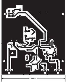 Este circuito é a de um simples transmissor de TV, um videolink, o transmissor de vídeo é áudio não utiliza PLL, nenhum componente de alto custo, mas é confiável e estável.