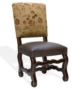 Toscana Dining Chair