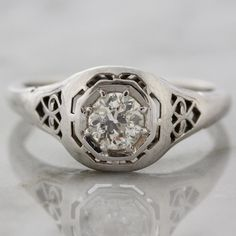 503 Best Marry Me Images On Pinterest Wedding Inspiration Dream