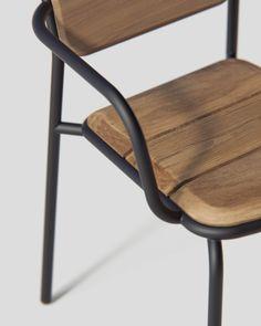 #chair #furniture #interiordesign #design #homedecor #interior #table #furnituredesign #sofa #chairs #home #decor #gossipgirl #blairwaldorf #livingroom #chuckbass #art #chairdesign #architecture #wood #interiors #designer #armchair #vintage #decoration #love #serenavanderwoodsen #natearchibald #homedesign #bhfyp Chair Design, Furniture Design, Nate Archibald, Wood Interiors, Product Design, Teak, Armchair, Chairs, Sofa