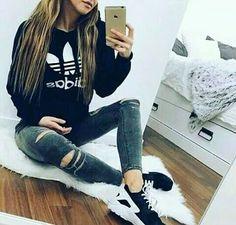 Adidas Originals 'Gazelle'