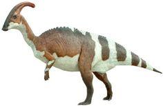 especies-de-Dinosaurios-6-550x361.jpg (550×361)