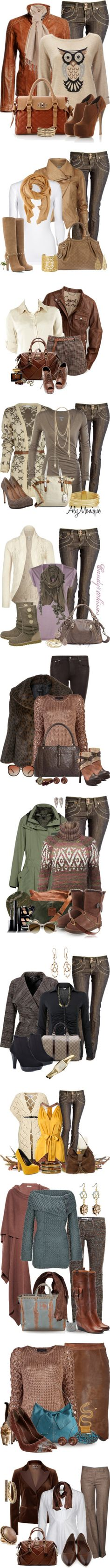 """Pick One"" by jackie22 ❤ liked on Polyvore"