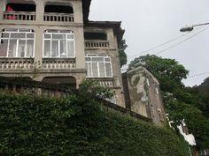 Foto 2, Casa, ID-46614701