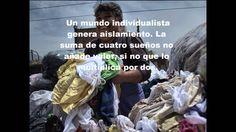 El proyecto liderado por la Fundación Taller de Solidaridad ha sido realizado por la fotógrafa francesa Anabelle Avril en colaboración con el SEA (Servicios Educativos El Agustino) y con el apoyo económico de la Xunta de Galicia. www.tallerdesolidaridad.org/