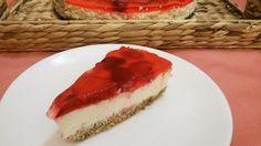 Tiramisu, Sugar Free, Cheesecake, Food And Drink, Sweets, Cooking, Ethnic Recipes, Kitchen, Gummi Candy