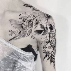 Image result for it is finished tattoo for women