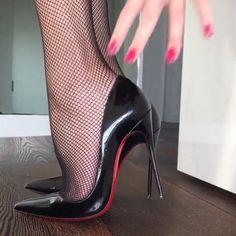 #highheels #heels #shoes #sexyshoes #sexyheels #stappysandal #toes #feet #fetish #pantyhose #stocking #stockings #foot #footfetish #sheer #shoe #legs #leg #pantyhosefeet #toering #stiletto #fishnet #nylon #heel #louboutin #piedi #sexy #ayak #shoeporn #shoefetish