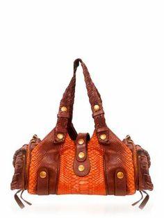 a6c732aa2324 34 Best GUCCI BAGS images   Gucci bags, Gucci handbags, Gucci purses