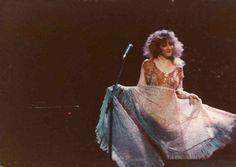 24 Best Wild Heart Images On Pinterest Stevie Nicks