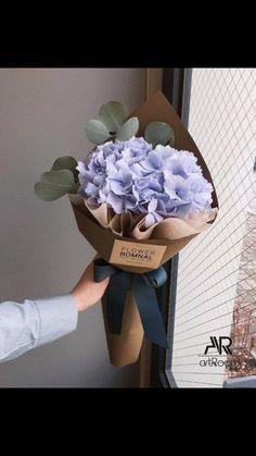 flowers and bouquet image Boquette Flowers, Luxury Flowers, Flower Boxes, My Flower, Pretty Flowers, Fresh Flowers, Planting Flowers, Deco Floral, Arte Floral