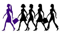 Don't Just Be A Boss - Be A Leader - http://www.mscareergirl.com/2016/09/23/dont-just-be-a-boss-be-a-leader/