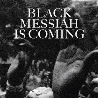 Urban Suite Radio Special D'ANGELO Black Messiah MixTape available in streaming and free-download at: http://www.spreaker.com/user/irenelamedica/u-s-special-dangelo-mixtape