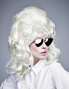 5380336413 22 Best PLAYFUL SHOOT images | Celebrities, Beautiful people, Iggy ...