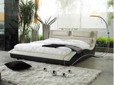 Contemporary-Bed-Design-for-Bedroom-Furniture