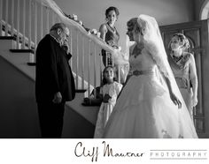 the manor at commonwealth wedding photography