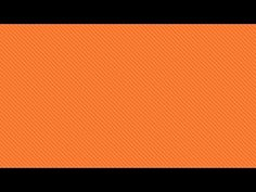 HEY - Prędko, prędzej (Official Audio) - YouTube
