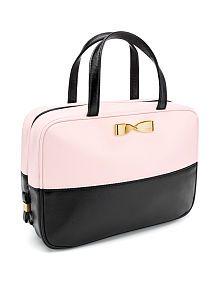 1ccd9c132045 131 Best Purses bags images