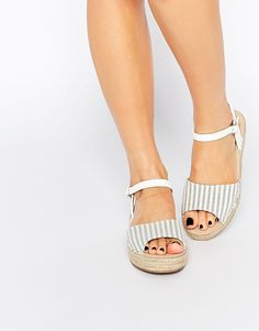 New+Look+Flatform+Espadrille+Sandals