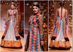 Image result for latest designer suits by manish malhotra