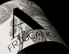 "Check out new work on my @Behance portfolio: ""Amandum Wines "" http://be.net/gallery/35202251/Amandum-Wines-"