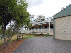 goanna walk gowrie 5 Bedroom House, Built In Wardrobe, Renting A House, Garage Doors, Walking, Real Estate, Houses, Building, Outdoor Decor
