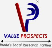 Value Prospect Market Research Company in India, India Direct Marketing Services, Database companies in India, Analytics LED Direct Marketing Company, Direct Marketing, India Databae Marketing Company, Lead Generation, B2B Leads Generation, Demand Generation, Database Marketing, India Direct Marketing, Singapore Database Marketing Services, Direct Marketing services.