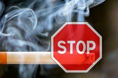 Tribunal arbitral da la razón a Uruguay sobre tabacaleras