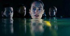 The Cave - Mağara (2005) | IMDb: 5,1 Medan, Instagram Blog, Betta, Movies, Life, Fictional Characters, Tvs, Entertaining, Cooking Recipes