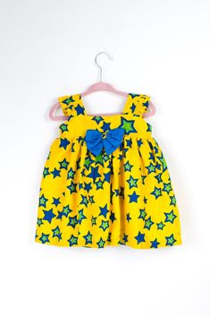 67065d98cb1 traditional baby clothes · Beautiful stars dress100% CottonHand wash or  machine wash with like colors Available to Ship in