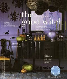 213 best Witchy Decor images on Pinterest   Happy halloween, Magick Witch Kitchen Ideas Html on witch potion labels, cowboy kitchen ideas, witch kitchen decor, pumpkin kitchen ideas, haunted kitchen ideas, decorate kitchen ideas,