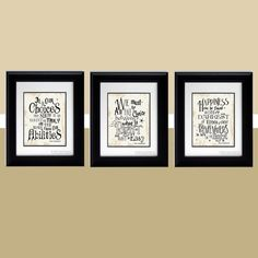 Albus Dumbledore Quotes Harry Potter Poster Happiness Can Be Found We Must All Face Kids Room wall decor Prints Original Gift for her