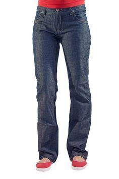 Patron gratuit Jeans - http://www.1083.fr/