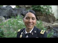 """Memorial Day Message From Tulsi Gabbard- """"We honor those who have paid the ultimate sacrifice and given their lives for our country"""" Memorial Day Message, Our Country, Messages, Memories, Memoirs, Texting, Text Posts, Remember This"""