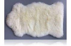 Babydan, Lammeskinn 70-80 cm, hvit - Babybanden Barn, Stuff To Buy, Converted Barn, Barns, Shed, Sheds