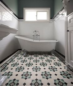 Old English Sanitair.18 Best Bathroom Tiles Images Bathroom Small Shower Room Subway