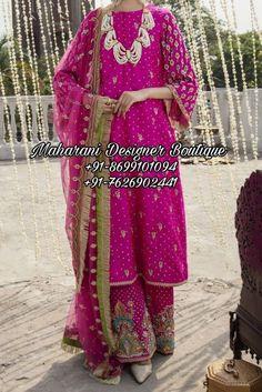 💕 Punjabi Suits Online Canada Latest 👉 CALL US : + 91-86991- 01094 / +91-7626902441 or Whatsapp --------------------------------------------------- #punjabisuits #punjabisuitsboutique #salwarsuitsforwomen #salwarsuitsonline #salwarsuits #boutiquesuits #boutiquepunjabisuit #torontowedding #uk #usa #australia #italy #singapore #newzealand #germany #longsleevedress #canadawedding #vancouverwedding