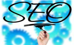 Bilgi paylaşım odaklı yeni webmaster forumu SEOcry ve davetiye sistemi hakkında bilgi verir.