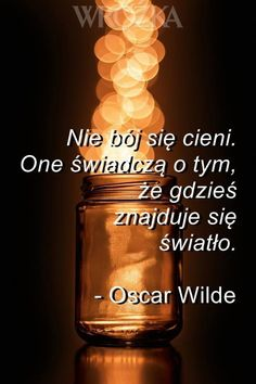Oscar Wilde, Motto, Horoscope, Quote Of The Day, Quotations, Texts, Wisdom, Entertaining, Thoughts