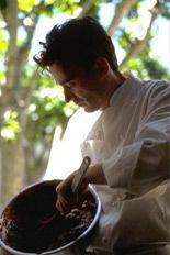 Joel Durand Chocolatier